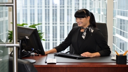 for more information about solutions office suites please call tricia
